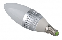 led-e14-4w-240v-warm-white