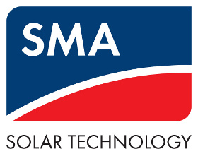 SMA - solar technology by e-solar