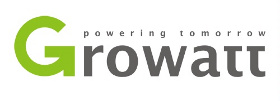 Growatt - Powering tomorrow by e-solar