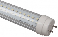 18w_t8_led_tube_lights8