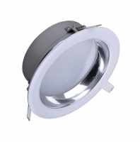 dl02-15w-led-ceiling-light