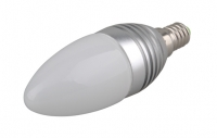 led-e14-3w-240v-warm-white